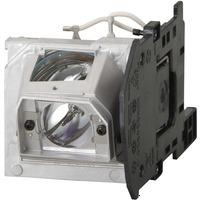 Panasonic ET-LAL320 Лампа для проектора PT-LX300 / PT-LX270