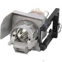 Panasonic ET-LAL331 Лампа для проектора PT-TW240