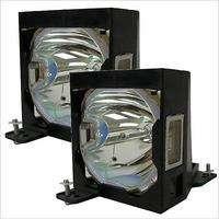 Panasonic ET-LAL6510W