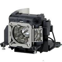 Panasonic ET-LAV300 ����� ��� ��������� PT-VW345NZ / PT-VW340Z / PT-VX415NZ / PT-VX410Z / PT-VX42Z