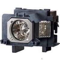 Panasonic ET-LAV400 Лампа для проектора PT-VX605N/VX600, PT-VW535N/VW530, PT-VZ575N/VZ570