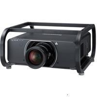 Panasonic ET-PFD310