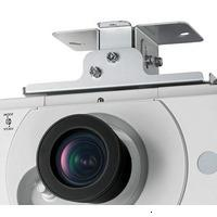 Panasonic ET-PKD110S