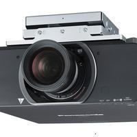 Panasonic ET-PKD310S