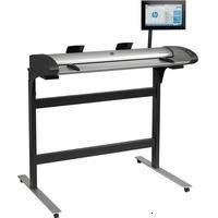HP HD Pro Scanner (G6H51A)