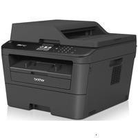 Brother MFC-L2720DWR1 (MFCL2720DWR1)