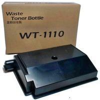 Kyocera WT-1110 (302M293031)