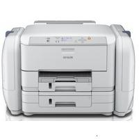 Epson WorkForce Pro WF-R5190DTW (C11CE28401)