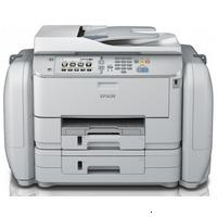 Epson WorkForce Pro WF-R5690DTWF (C11CE27401)