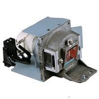 BenQ 5J.J4105.001 Лампа для проектора MS612 ST