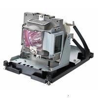 Vivitek 5811116885-SU Лампа для проектора D952HD