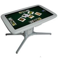 SMART Technologies SMART Table 442i (1018523+1020718)