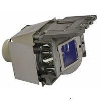 InFocus SP-LAMP-086 Лампа для проектора IN112a, IN114a, IN116a, IN118HDa, IN118HDSTa