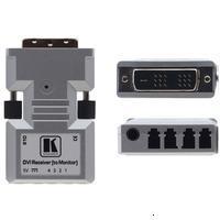 Kramer Electronics 610R (94-090061090)