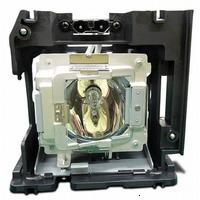 InFocus SP-LAMP-090 Лампа для проектора N5312a IN5316HDa