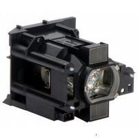 InFocus SP-LAMP-080 Лампа для проектора IN5132, IN5134, IN5135