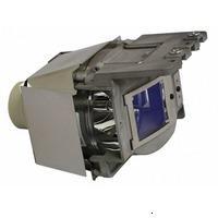 InFocus SP-LAMP-087