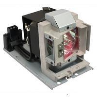InFocus SP-LAMP-092