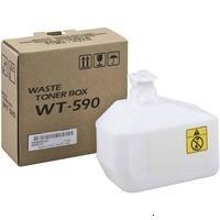 Kyocera WT-590 (2KV93110)