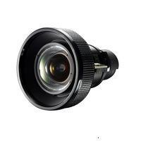 Vivitek VL903G (5811116225-SU)