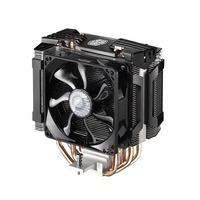 Cooler Master RR-HD92-28PK-R1