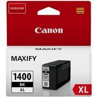 Canon PGI-1400BK-XL (9185B001)