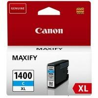 Canon PGI-1400C-XL (9202B001)