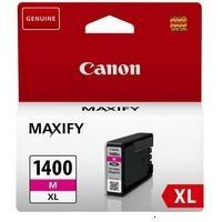 Canon PGI-1400M-XL (9203B001)