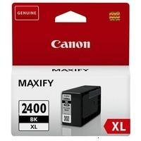 Canon PGI-2400BK XL (9257B001)