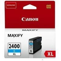 Canon PGI-2400C-XL (9274B001)