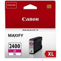 Canon PGI-2400M-XL (9275B001)
