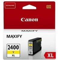 Canon PGI-2400Y XL (9276B001)