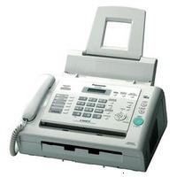 Panasonic KX-FL502CX