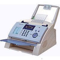 Panasonic Panafax UF-490