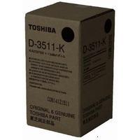 Toshiba D-3511-K (6LJ50843000)