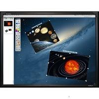 Promethean ActivBoard 6TOUCH 88 (AB6T88)
