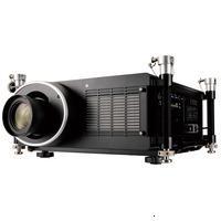 NEC PH1000U (60003275)