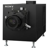 Sony SRX-T615