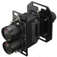 Sony LKRL-A502 Среднефокусная линза для проекторов SRX-T615/R515P (1.03-1.85:1), для работы в 3D режиме, сдвиг +/-50% по вертикали,