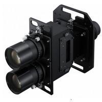 Sony LKRL-A503 Среднефокусная линза для проекторов SRX-T615/R515P (1.70-3.76:1), для работы в 3D режиме, сдвиг +/-50% по вертикали,