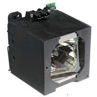 NEC GT60LPS (50023172)