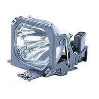 NEC LT40LP (50018690)