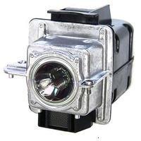 NEC LH02LP (50028199)