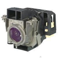 NEC NP02LP (50031755)