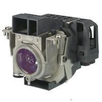 NEC NP03LP (50031756)