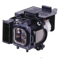 NEC NP05LP (60002094)