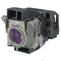 NEC NP09LP (60002444)