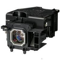 NEC NP16LP-UM (100013229)