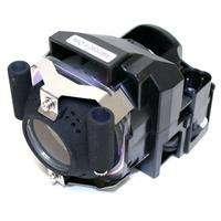 NEC LT70LP (50024095)
