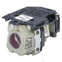 NEC LT35LP (50029556)